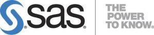 SAS marktleider BI en Analytics