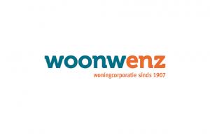 Woonwenz Venlo