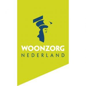 Woonzorg Amstelveen